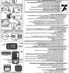 garage door opener parts diagram garage ideas excelent door opener parts linear luxury chamberlain of garage [ 1347 x 1771 Pixel ]
