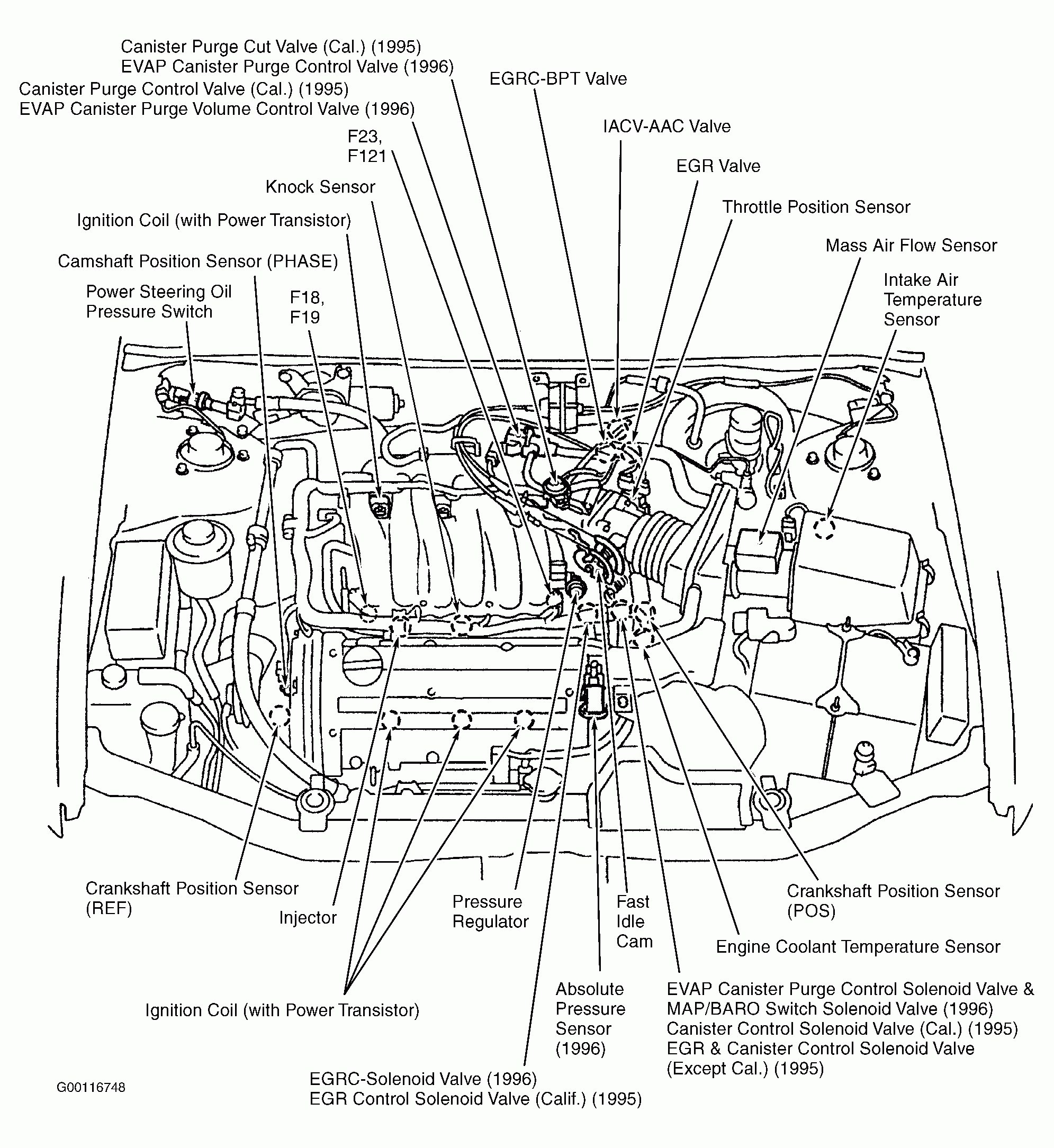 Wiring Diagram Engine Electrical