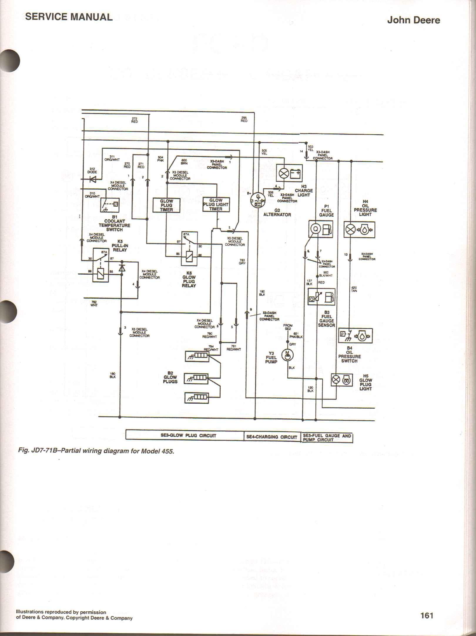 Jd Wiring Diagram Lp Wiring Diagram My Wiring