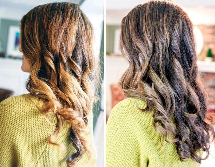 Can I Use Henna Hair Dye On Skin