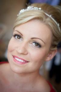 Wedding Hair And Makeup Surrey Bc