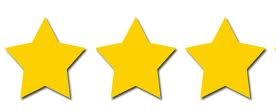 3 star pict