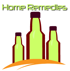 Home remedies for smal