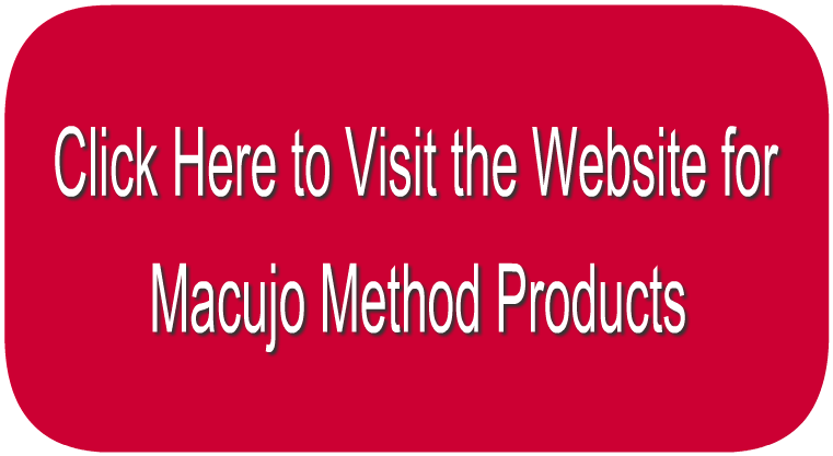 Macujo method product website