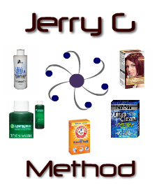 Jerry G Method Review