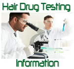 Hair Drug Testing Information – Cause, Effect and Cure!