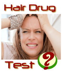 How to Pass Hair Drug Test for Marijuana?