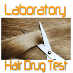 Laboratory Drug Test