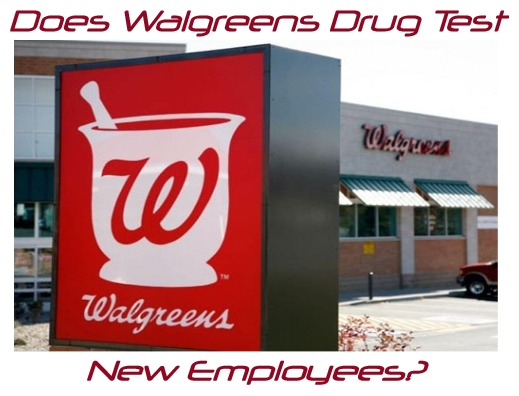 Does Walgreens Drug Test New Employees?-All the Facts You Need to Know!