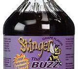Stinger Detox 5x Review
