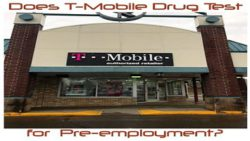 Does T-Mobile Drug Test for Employment?-Get Ready!