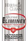 Herbal Clean Ultra Eliminex Drink Review