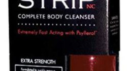 Strip NC Complete Body Cleanser