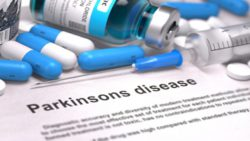 Does Medical Marijuana Really Help with Parkinson's Disease