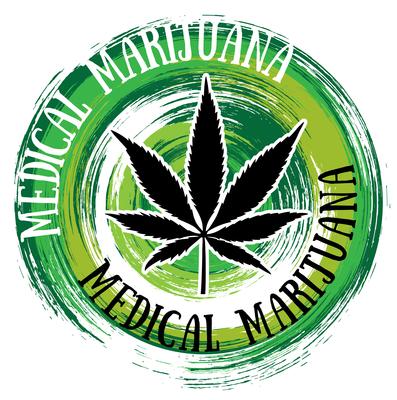 Medical Marijuana in Cancer Treatment
