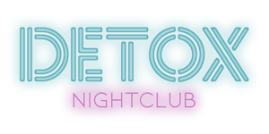 Detox Nightclub | All-Ages Nightlife
