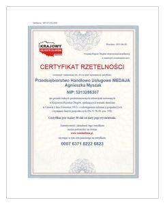 8_wspolpraca_certyfikat_1_rz