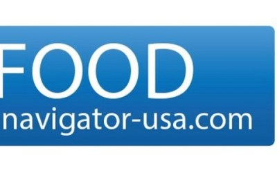 Food Navigator Podcast: The rising need for glyphosate-free certification to reassure worried consumers