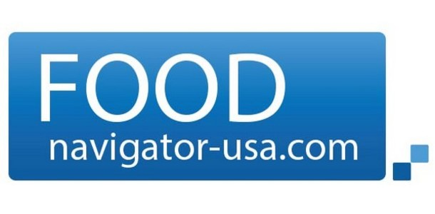 Image result for food navigator-usa logo