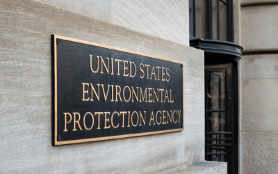 MegaFood Seeks Ban on Use of Glyphosate as a Desiccant Through EPA Petition