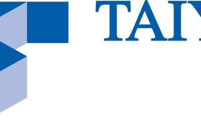 Taiyo's Sunfiber® and SunCran® earn Glyphosate Residue Free Certification