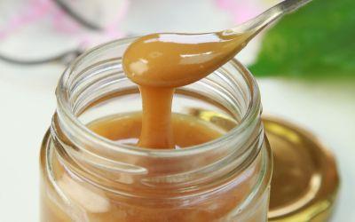Japan Warns it Will Block New Zealand Honey Shipments if Glyphosate Limits Breached