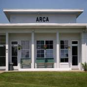 Addiction Recovery Care Association