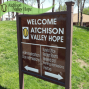 Valley Hope - Atchison, KS