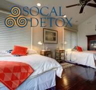 SoCal Detox