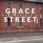 Grace Street - Bath, ME