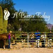 A Better Today Recovery Services - Scottsdale, AZ