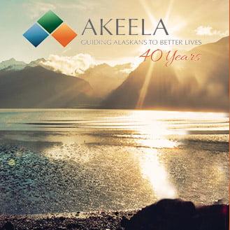 Akeela House