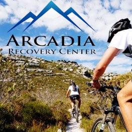 Arcadia Recovery Center
