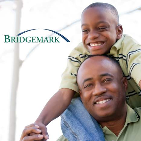 Bridgemark Addiction Recovery Services