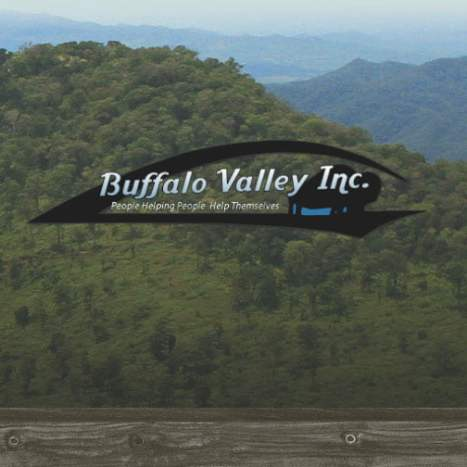 Buffalo Valley, Inc.