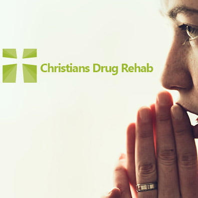 Christians Drug Rehab