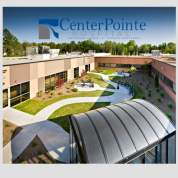 Center Pointe Hospital