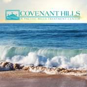 Covenant Hills Treatment - CA
