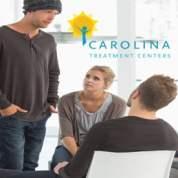 Carolina Treatment Centers - Myrtle Beach, SC