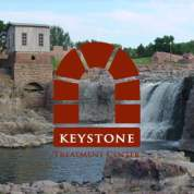 Keystone Treatment Center - Canton, SD