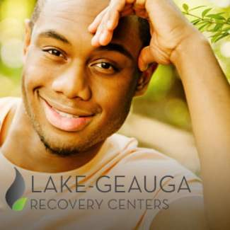 Lake Geauga Recovery Centers