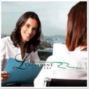 Life Treatment Centers