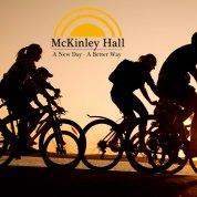 McKinley Hall