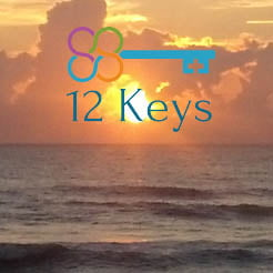 12 Keys Rehabilitation