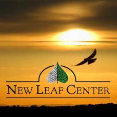 New Leaf Center