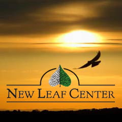 New Leaf Center