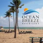 Ocean Breeze Recovery