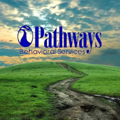 Pathways Behavioral Services