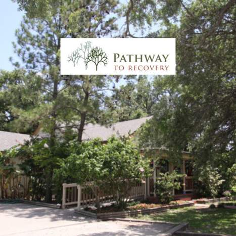 Pathway To Recovery - Oak Street, TX