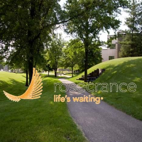 Rosecrance - University Drive, IL